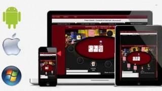 Poker auf Apps und ohne Download