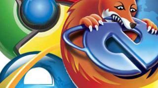 Poker im Browser spielen