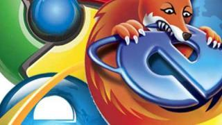 Poker im Browser spielen2