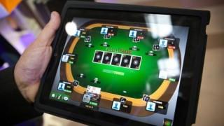 Poker im Internet2