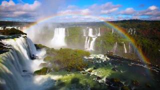 Teufelschlund Iguazu