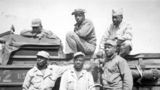 african americans wwii 013