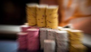 Mit der richtigen Pokerstrategie Chips gewinnen
