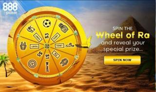 wheel of ra2