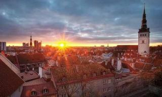 Tallinn 9