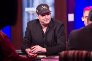 Phil Hellmuth 766776