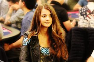 Sofia Loevgren3