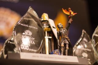 Bom Trophy dragon IMG 2