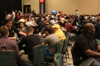 pscb main event