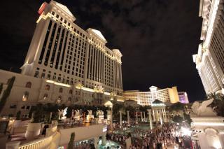 Caesars Palace Las Vegas2