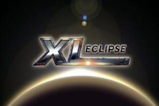 XL Eclipse