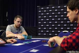 dietrich fast heads up malta