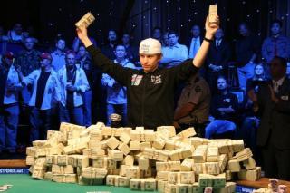 peter eastgate wsop champion