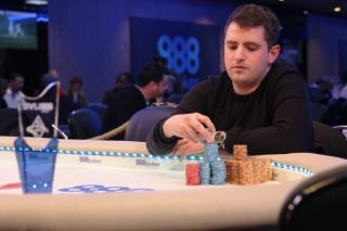tom middleton 888 poker aspers 2