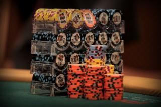 Poker Odds Berechnen