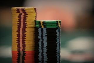 WSOP Chips4