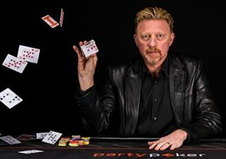 boris becker 580x25 d0