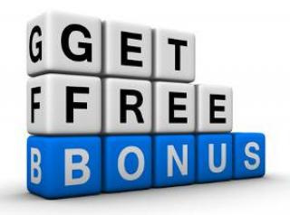 no deposit bonus3