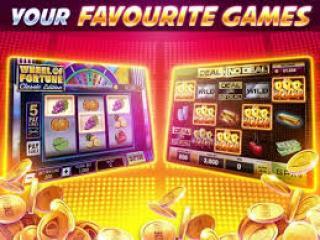 online casino free games