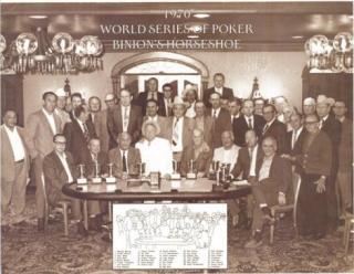 ResizedImage 490 378.984375 NWM WSOP 1970