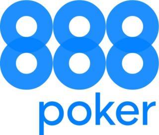 888poker logo