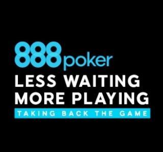 888 shot clock 12