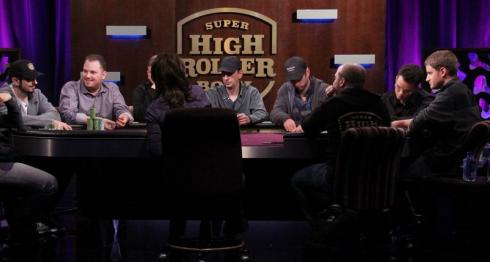 Final Table 2