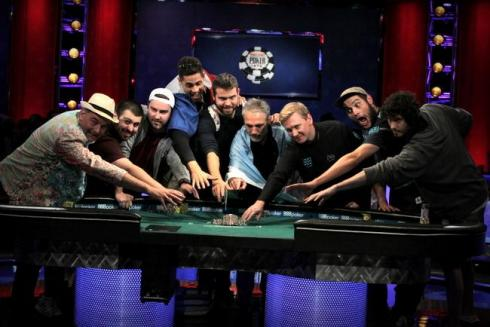 Optimized NWM 2017 Main Event Final Table