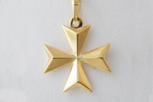ResizedImage 490 326.66666666667 NWM Maltese cross