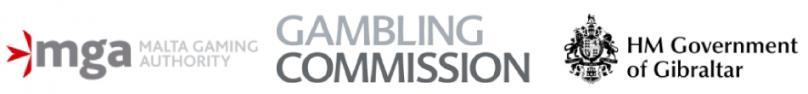 Online Casino Bewertungen: Casino Lizenzen