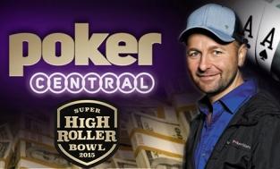 daniel negreanu joins central poker team
