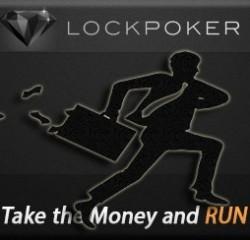 lockpokerscam