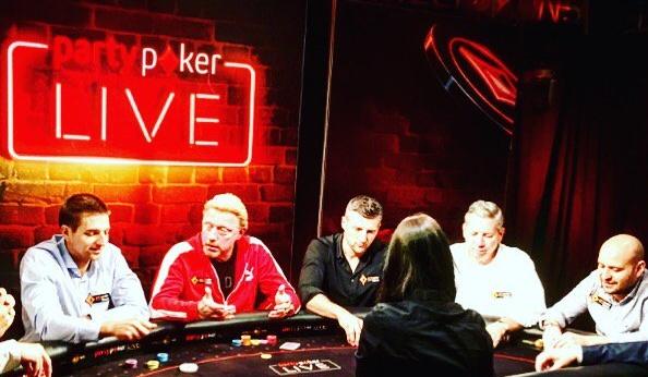 poker regeln für anfänger