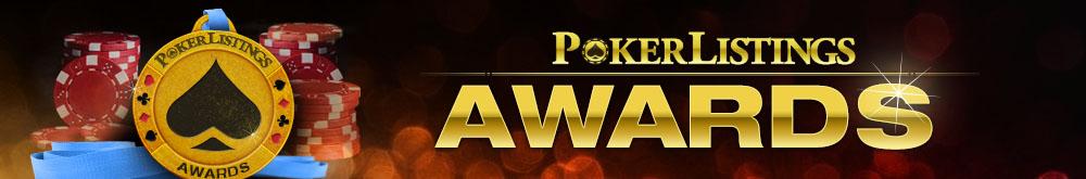 pl awards wide new design