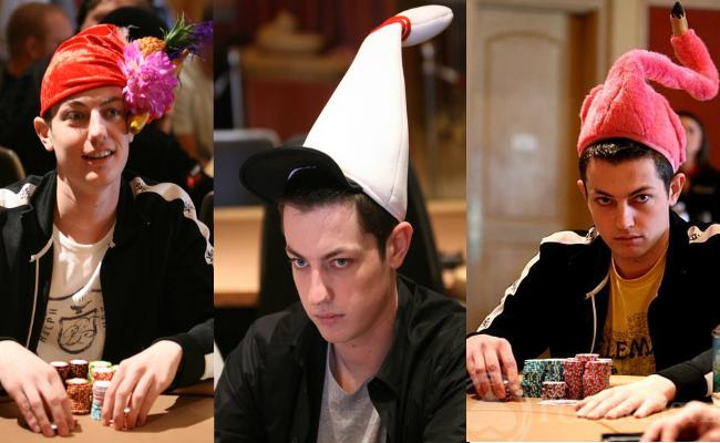 tom dwan hats3