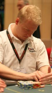 Allan Baekke