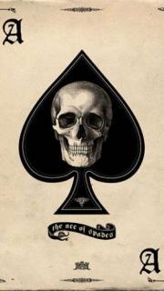 deadhead-ace