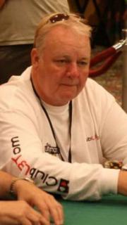 Russ-Hamilton
