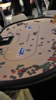 table-full-of-chips