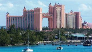 atlantis-bahamas