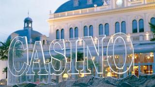 casino-baden