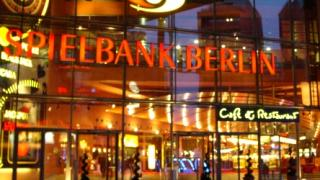 beste casino berlin