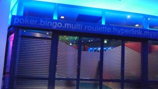 casino-berlin3