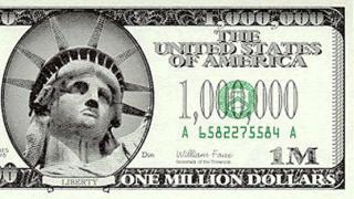 milliondollar-bill