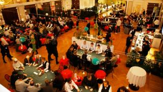 poker-floor-casino-baden