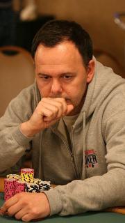 Marc Naalden