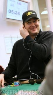 phil-hellmuth-2