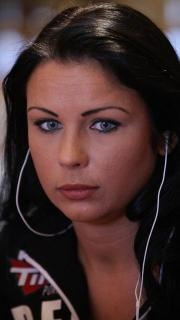 Sandra Naujoks