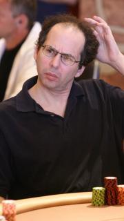 Allen Kessler