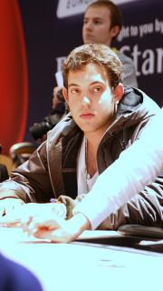 Luke Schwartz